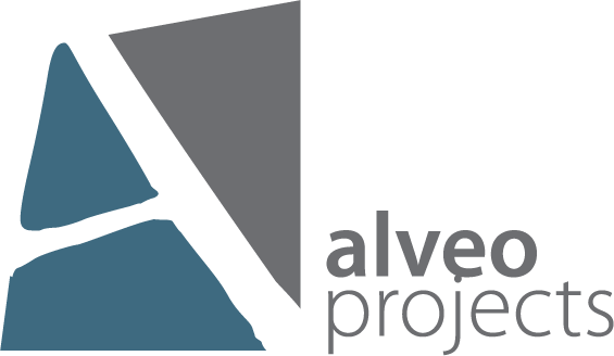 Alveo Projects